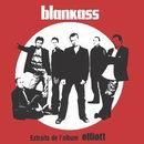 Elliott - Promo 5 Titres