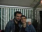 Olivier & Footeuz